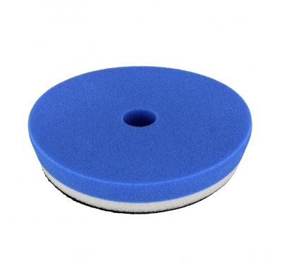 Lake Country Полировальный круг синий режущий 125/140 мм HDO-93550
