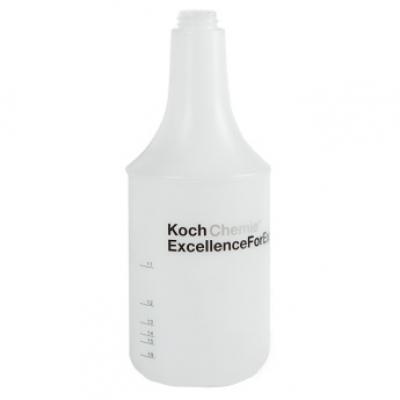 999063 Бутылка для распрыскивателя 1л.