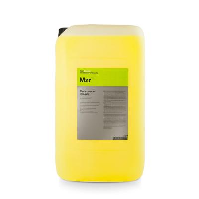 86035 MEHRZWECKREINIGER Универсальное моющее средство для чистки салона 35л.
