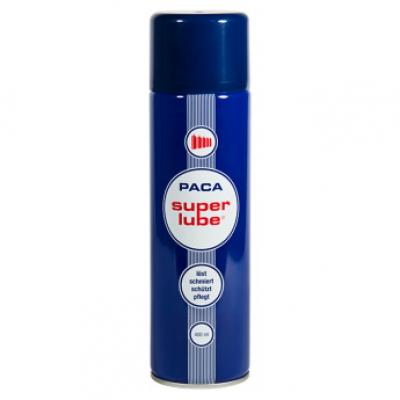 50-00609 Super Lube 400 ml Многоцелевой очиститель/смазка