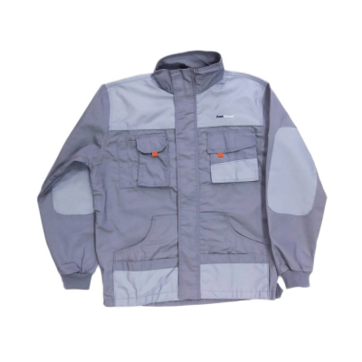 58790-L Проф. одежда для мойщикив авто КУРТКА р-р L