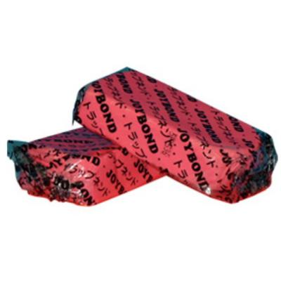 CBR002 Joybond Red Clay Полировочная красная глина 200г.