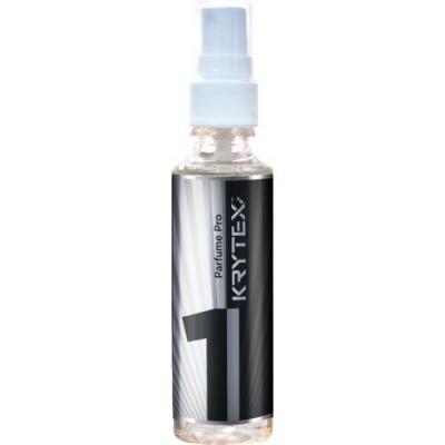 Krytex Parfume Pro - ароматизатор-парфюм для авто