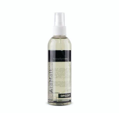 Shine Systems AroMatt Opulent - парфюм на водной основе, 200 мл SS886
