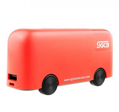 SGCB Power Bank - внешний аккумулятор