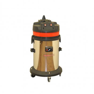 Водопылесос PANDA 429 GA XP 2*1400Вт, 220В, 510м3/ч, 62л (09832 ASDO)