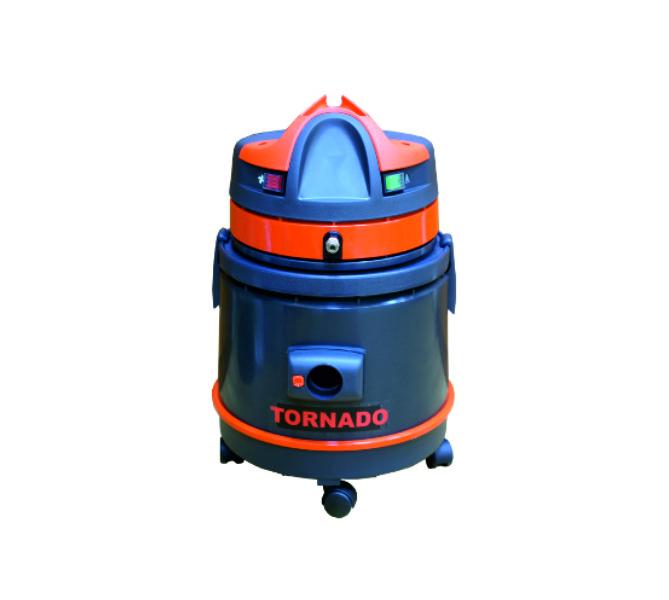 TORNADO 200 Химчистка 05803 ASDO (GA200/TORN200)