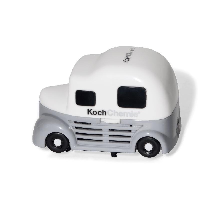 694-П Мини-машинка пылесосик