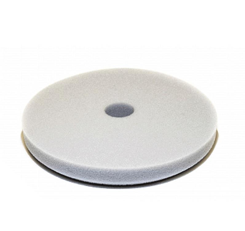 Lake Country Полировальный круг серый режущий агрессивный на поролоне 152/165, 76-78650G-152