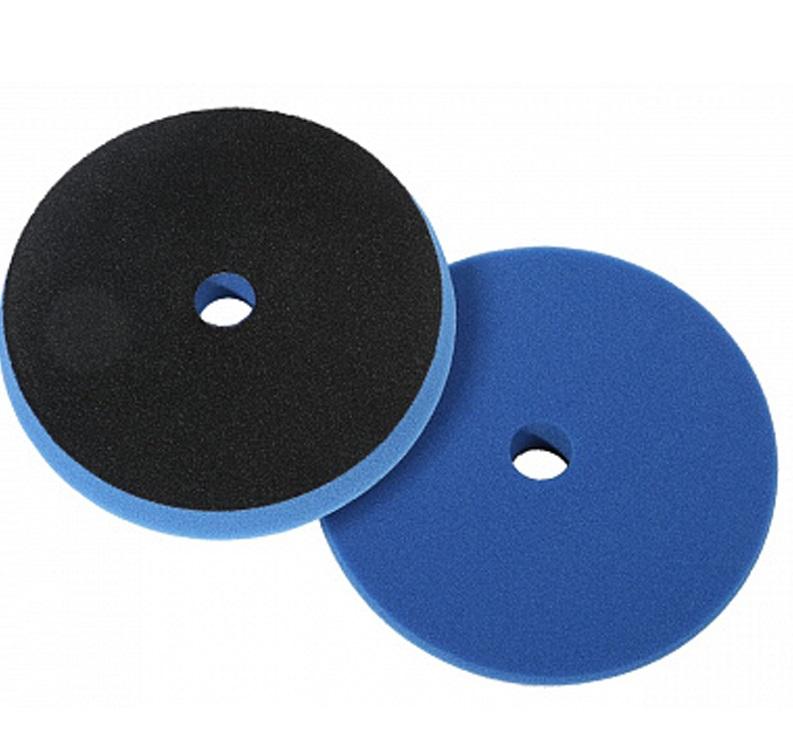 Lake Country Полировальный круг синий режущий 165 мм SDO-92650